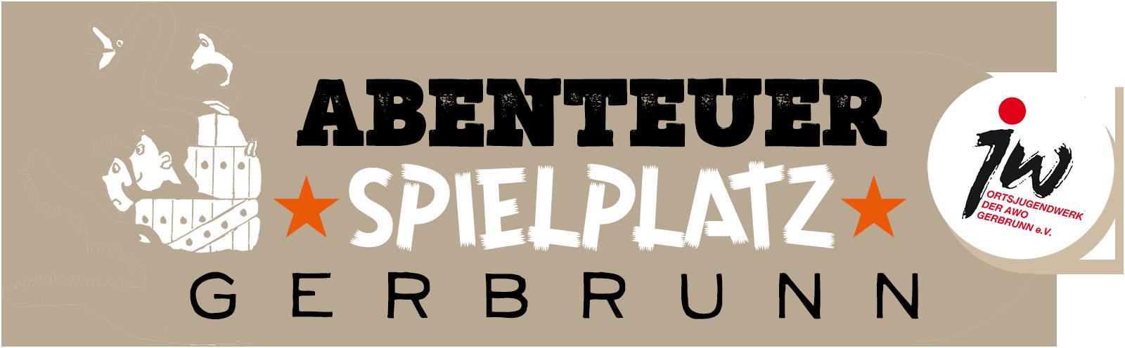 Abenteuerspielplatz Gerbrunn