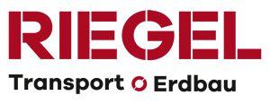 RIEGEL-Logo_CMYK