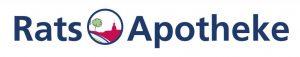 Rats Apotjeke logo (003)