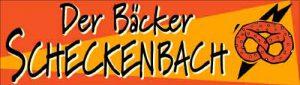 Scheckenbach-Schriftzug_Logo