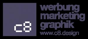 logo 2019 web